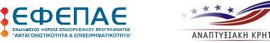 logo ef ank