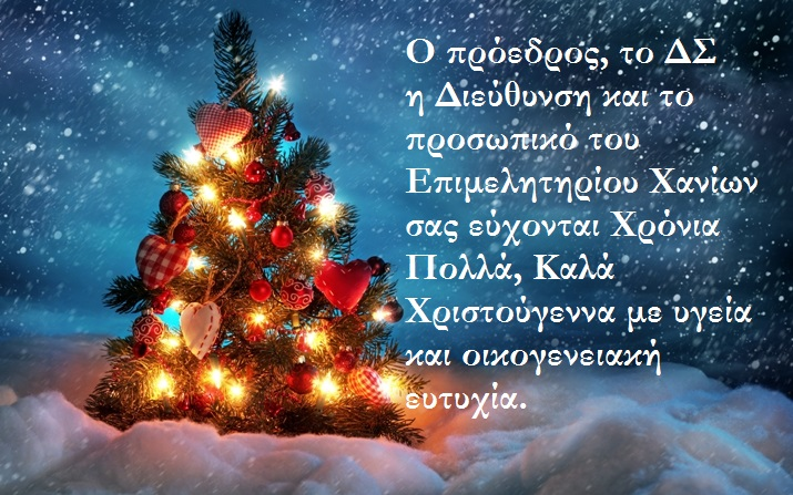 beautiful christmas tree-wide