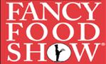 fancy sho 2013 logo