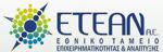 etean-logo el