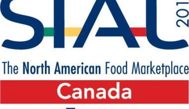 SIAL Canada Logo GB Toronto 2013