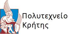 politexnio2